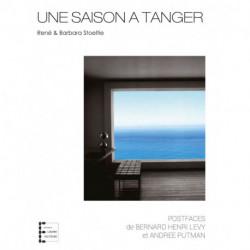 Une saison à Tanger