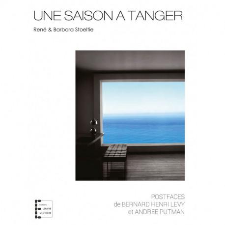 Une Saison A Tanger