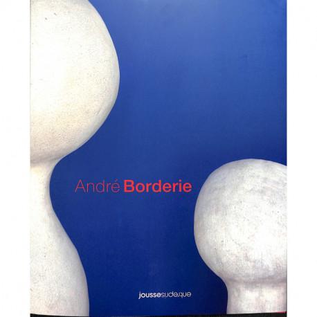 André Borderie