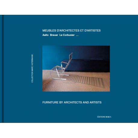 Meubles d'architectes et d'artistes. Aalto, Breuer, Le Corbusier