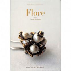 Flore - Galerie Des Bijoux