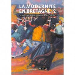 La modernité en Bretagne - 2