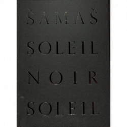 Samas Soleil Noir Soleil