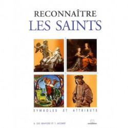 Reconnaître les Saints