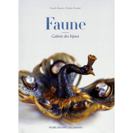 Faune