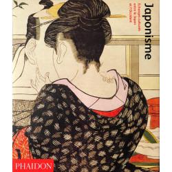 Japonisme. Echanges culturels entre le Japon et l'Occident