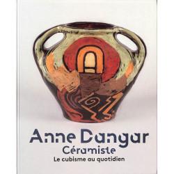 Anne Dangar