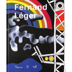 Fernand Léger. Le beau est partout.