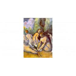 The Paintings of Paul Cézanne. A catalogue raisonné