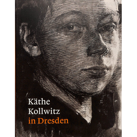 k the kollwitz in dresden le puits aux livres. Black Bedroom Furniture Sets. Home Design Ideas
