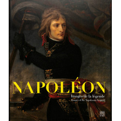 Images of the Napoleonie Legend