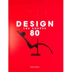 Design Les années 80