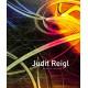 Judit Reigl Vol 1 et 2