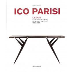 Ico Parisi