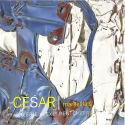 César, marseillais
