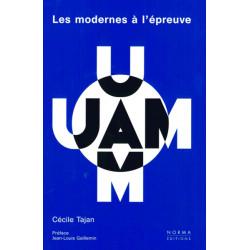 UAM, les modernes à l'épreuve