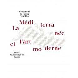 La Méditerranée et l'art moderne