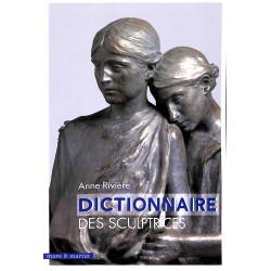 Dictionnaire des sculptrices