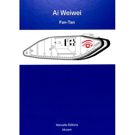 Ai Weiwei Fan-Tan