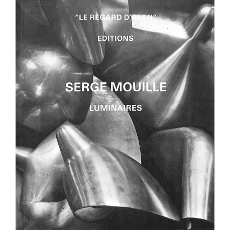 Serge Mouille Luminaires