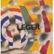 Le cabinet des dessins, Léger