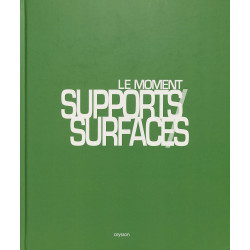 Le moment supports / surfaces