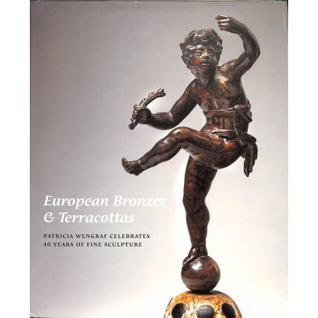 European Bronzes & Terracottas