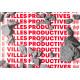 Villes productives