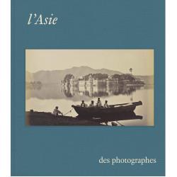 L'Asie des photographes