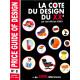 La cote du design du XXe
