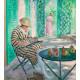 Happy Birthday Galerie Alexis Pentcheff