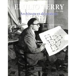 Emilio Terry