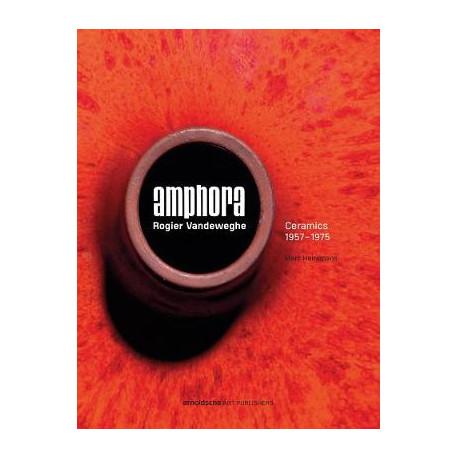 Amphora ceramics 1957 - 1975