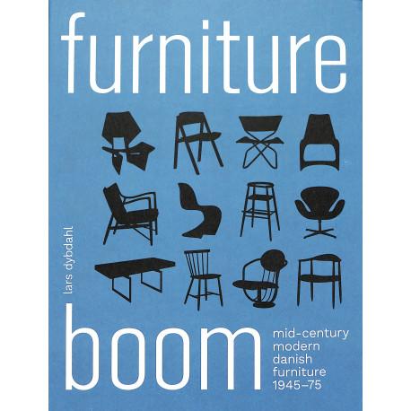 Furniture Boom