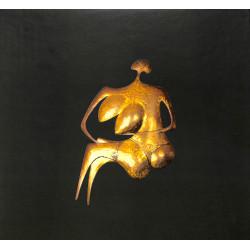Philippe Hiquily, Catalogue raisonné 1948-2011