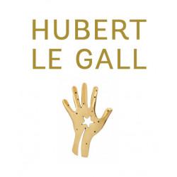 Hubert Le Gall Fabula