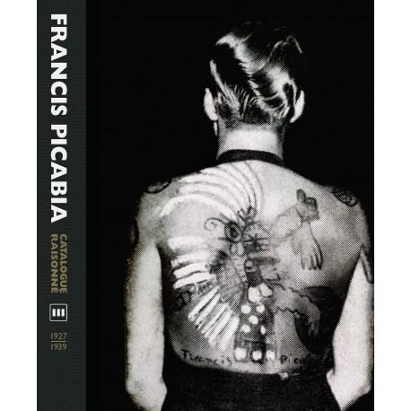 Francis Picabia Catalogue raisonné