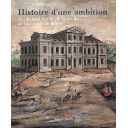 Histoire d'une ambition