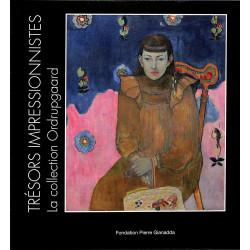 Trésors impressionnistes, la collection Ordrupgaard