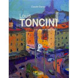 Louis Toncini le maître de Rive-Neuve