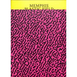 Memphis Plastic Field