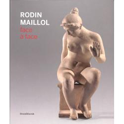 Rodin Maillol