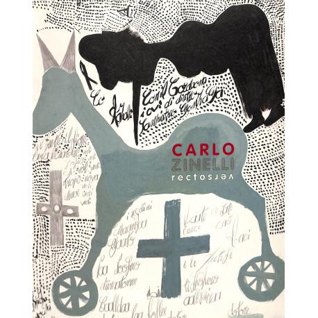 Carlo Zinelli