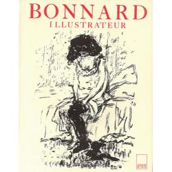 Bonnard illustrateur