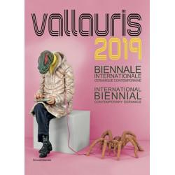 Vallauris 2019