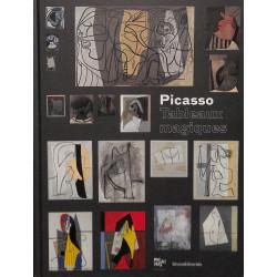 Picasso Tableaux magiques