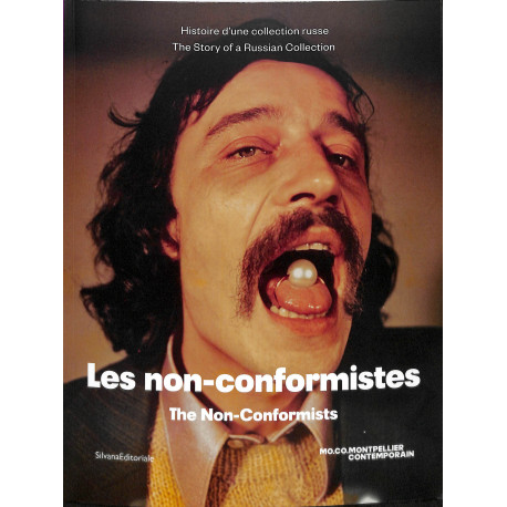 The Non-Conformists, The Story of a Russian Collection