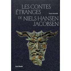 Les contes étranges de Niels Hansen Jacobsen