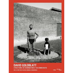 David Goldblatt - Structures, domination et démocratie