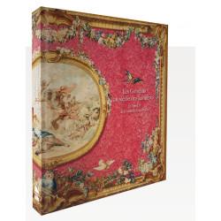 Les Gobelins au siècle des Lumières, Un âge d'or de la manufacture royale